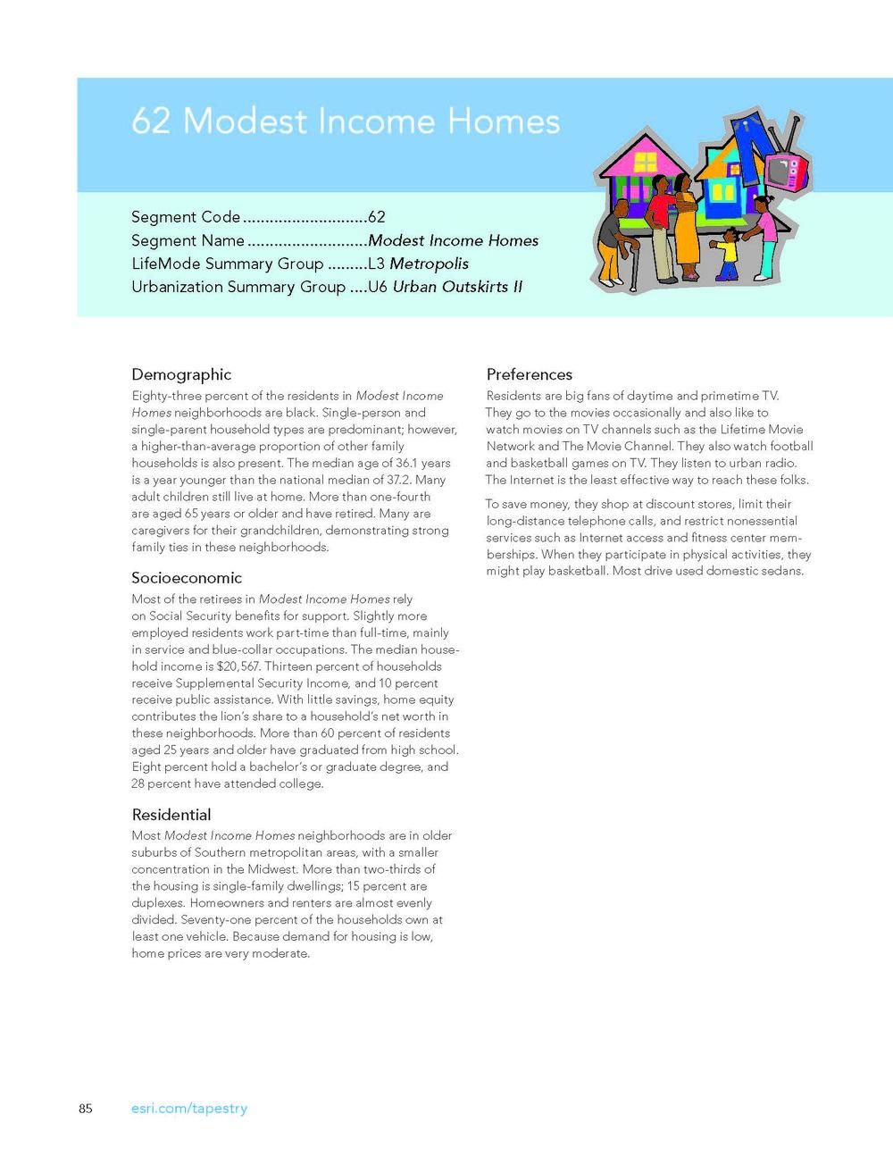 tapestry-segmentation_Page_88.jpg