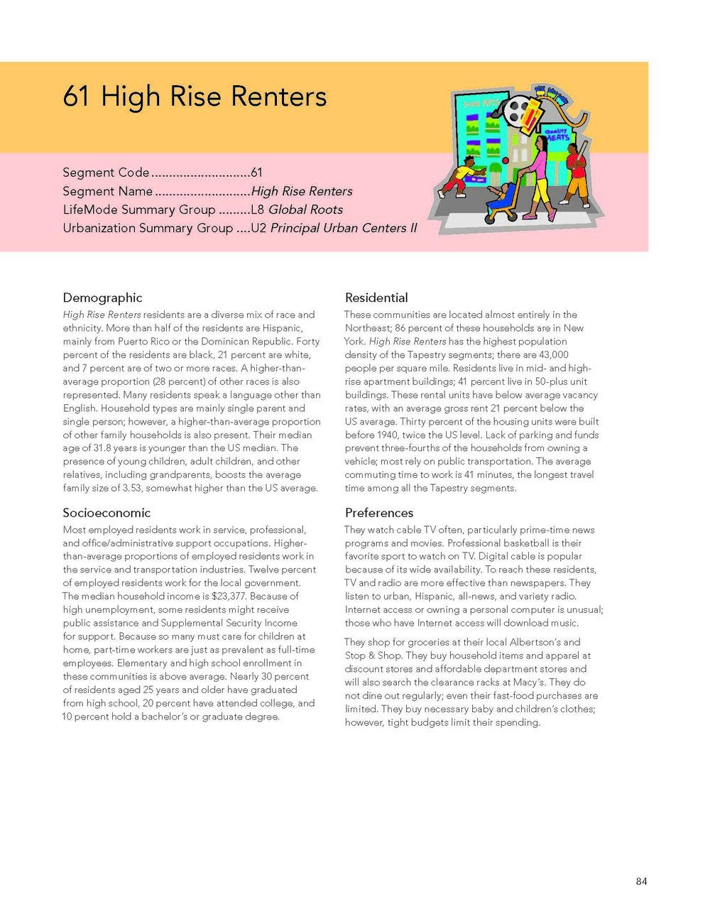 tapestry-segmentation_Page_87.jpg