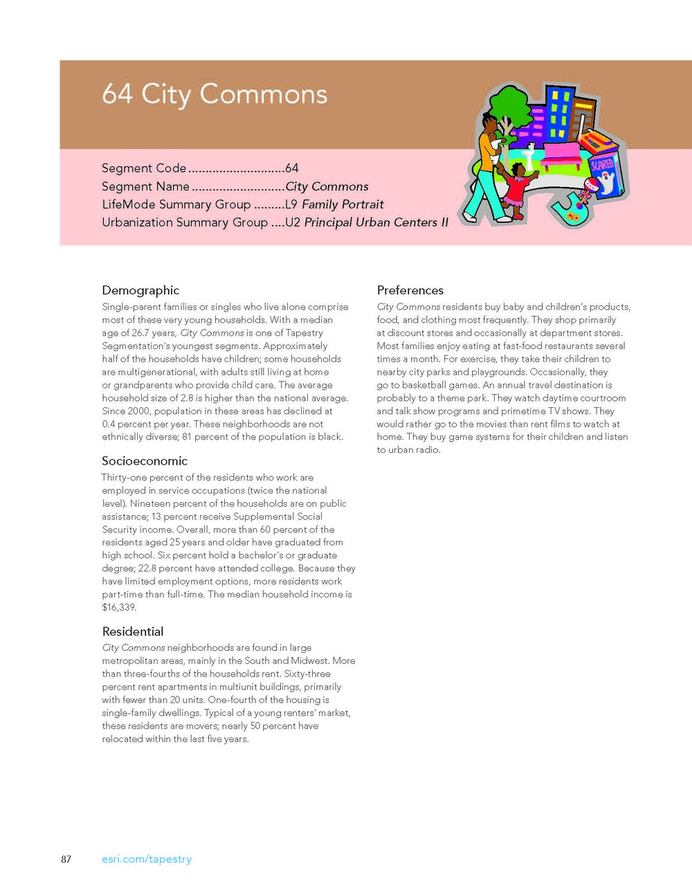 tapestry-segmentation_Page_90.jpg