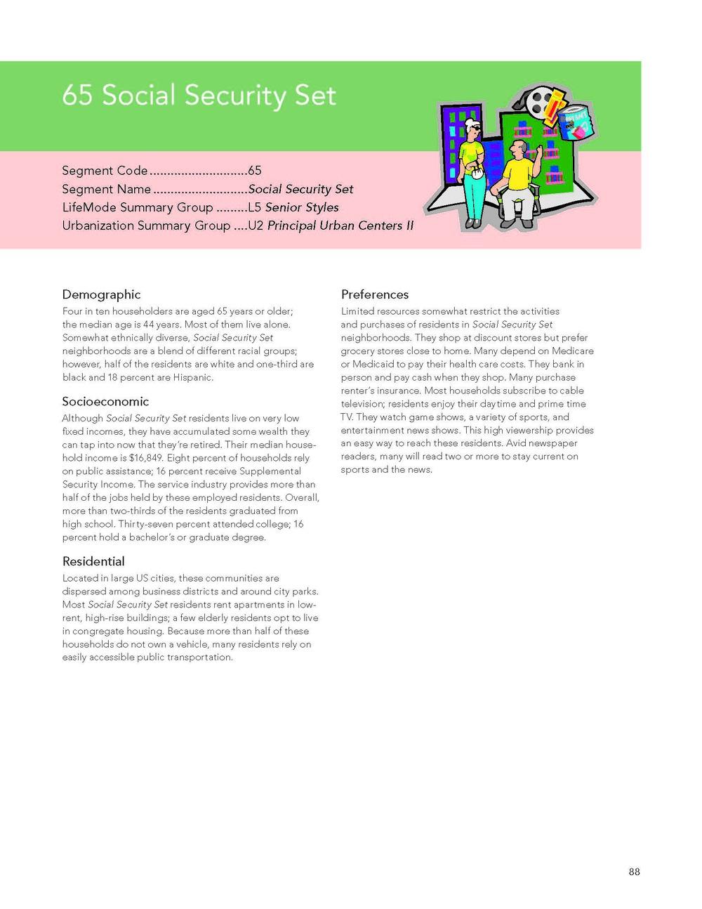tapestry-segmentation_Page_91.jpg