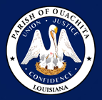 ouachitaparishpolicejury.jpg