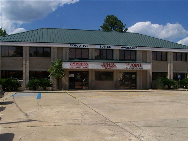 west-monroe-la-office-building.jpg