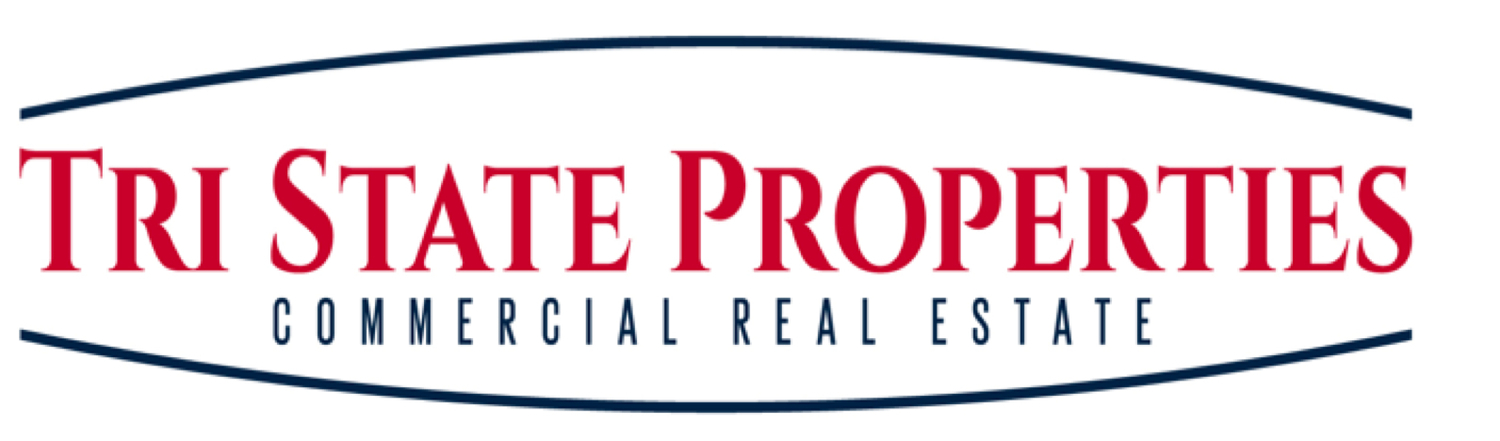 Monroe Commercial Real Estate: Ryan Roark, CCIM - Tri State Properties