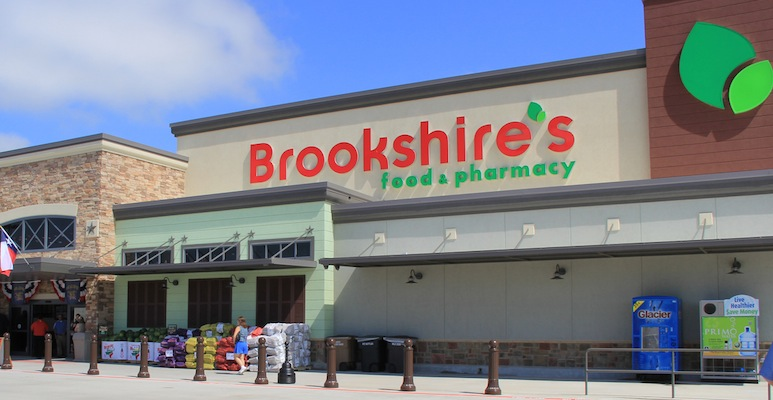 Brookshires-Food-Pharmacy_Ennis_TX_featured.jpg