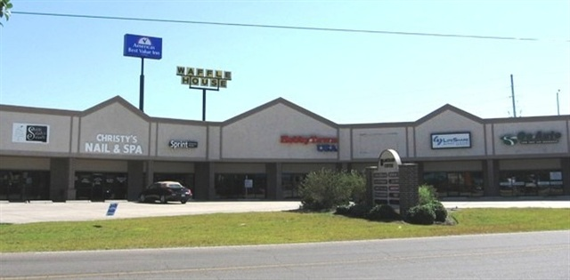 sold shopping center west monroe la.jpg