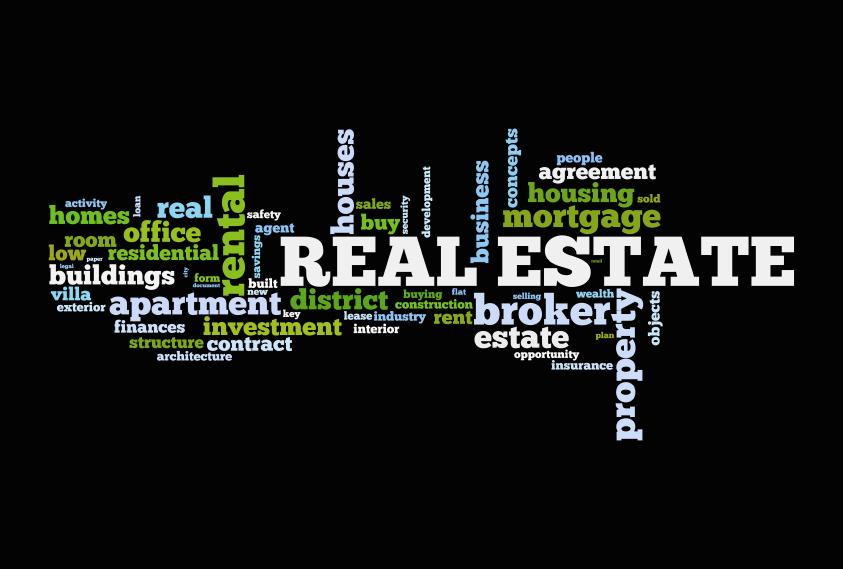 Commercial Property Monroe.jpg