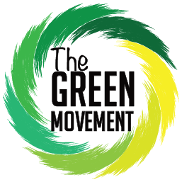 green movement.png