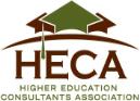 heca_logo-web1_ohpk.png