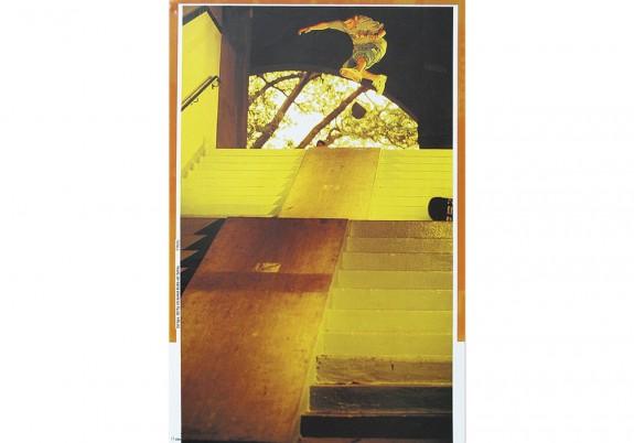 Sid Tapia Skateboarding-29