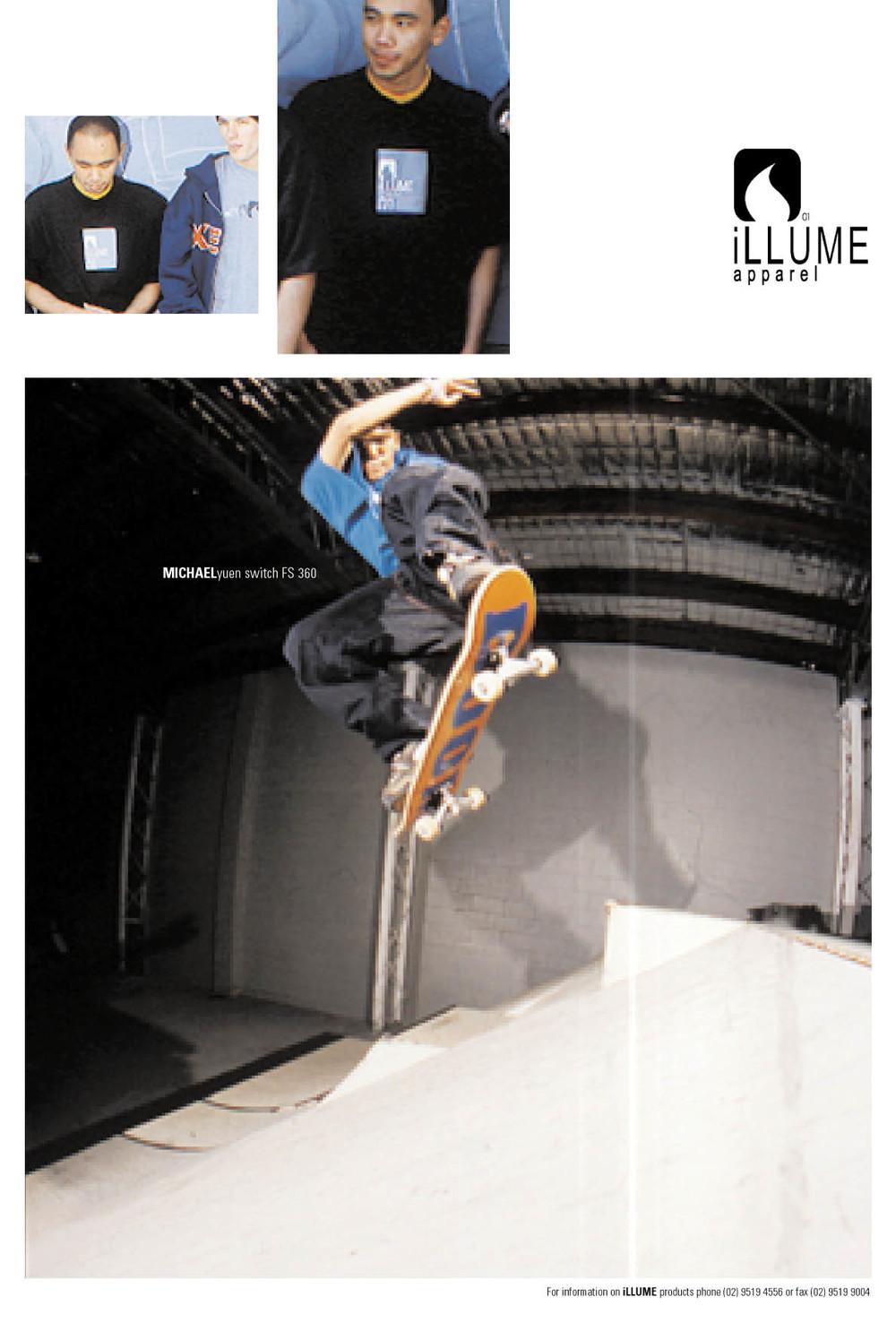 Switch-360-Ollie-Boom-Ad.jpg
