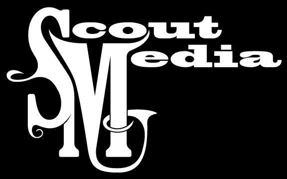 scoutmedialogo-inverted.jpg