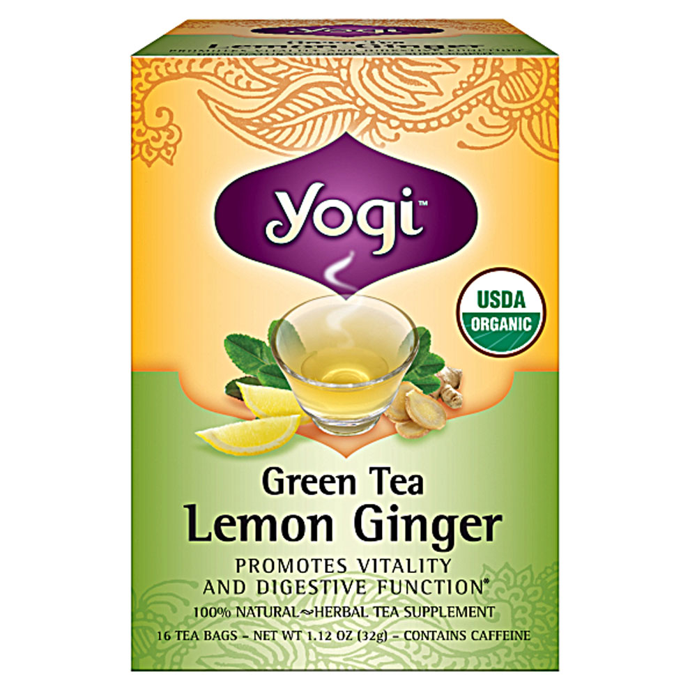Yogi-Organic-Herbal-Green-Tea-Lemon-Ginger-076950450509