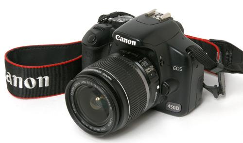 8189-CanonEOS450D3quart