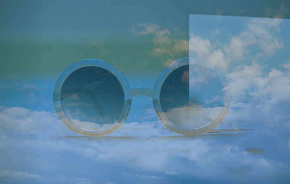 cloudsandsunglasses.jpg