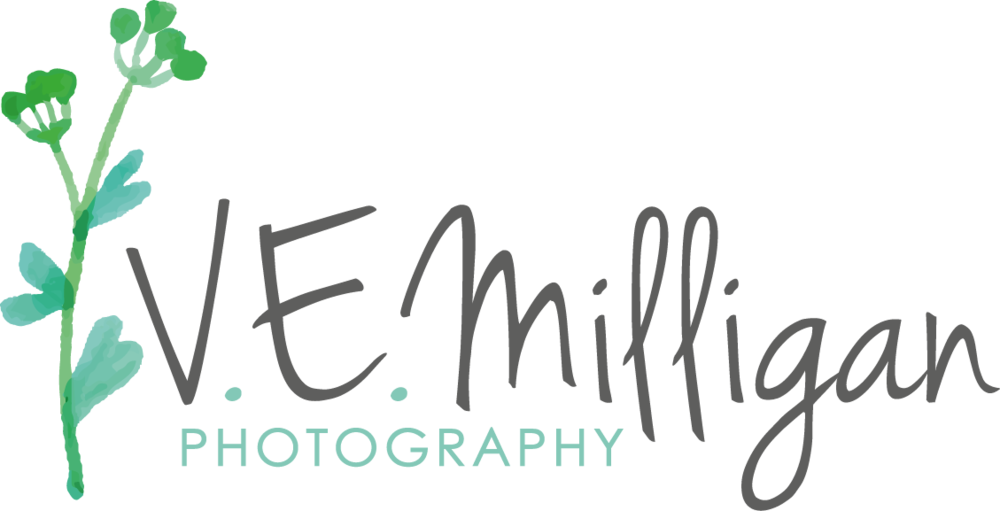 Verity E. Milligan Photography |  Commercial Professional Photographer Based in Birmingham