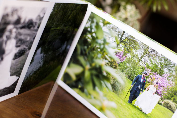 Blog — Verity E. Milligan Photography | Commercial Professional ...