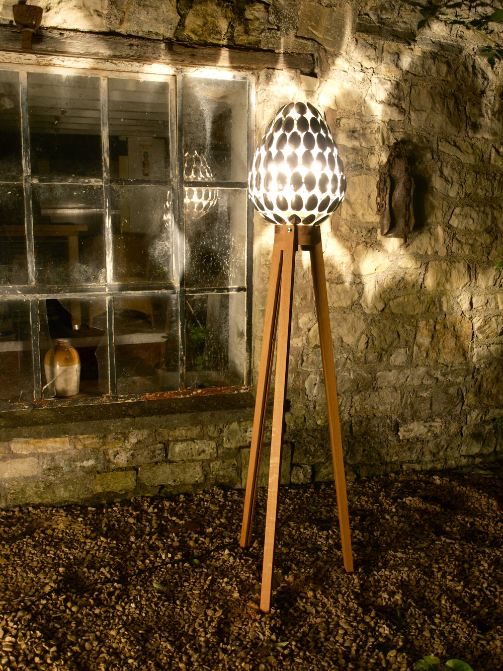 Spoon_Lamp7.jpg