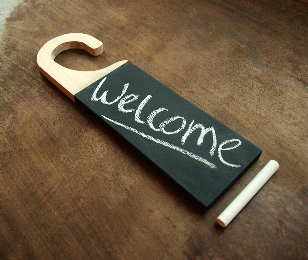 Hanger Welcome1.jpg