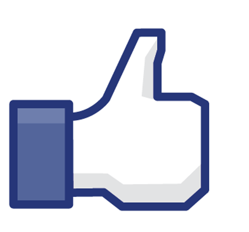 facebook-like-icon.png