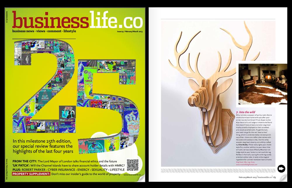 Business life1.jpg