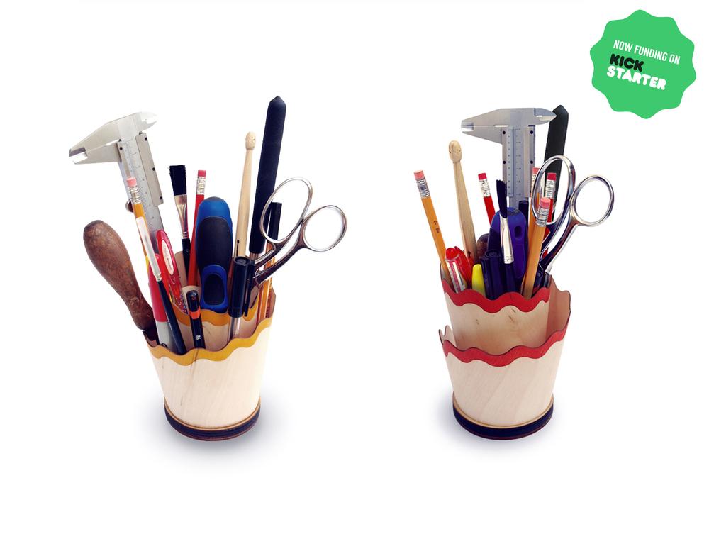 PencilShave_Arrange_KSLogo.jpg