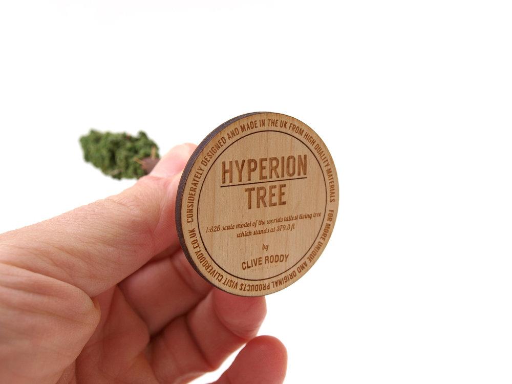 Hyperion5.jpg