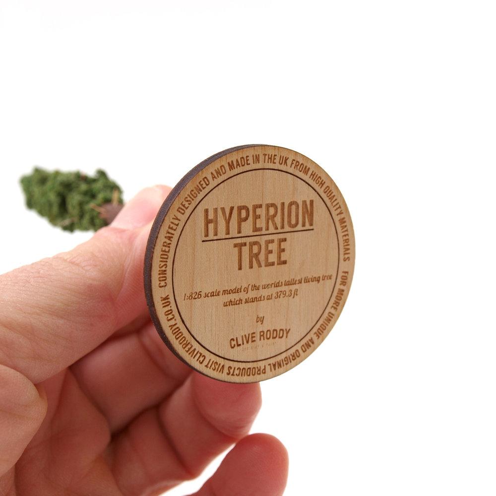 Hyperion5.1jpg