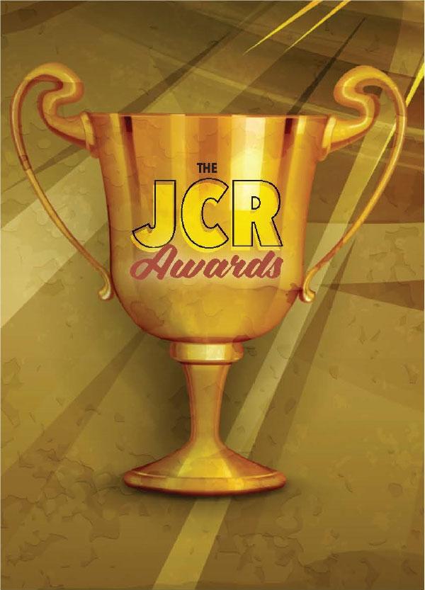 JCR-awards.jpg