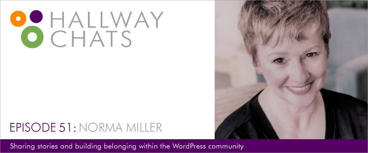 hallway-chats-episode-51-norma-miller.jpg