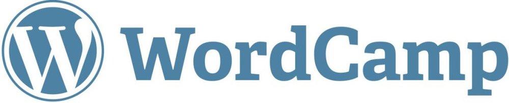 wordcamp-logo.jpg