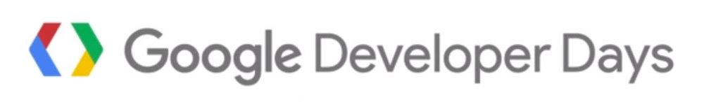 google-developer-days.jpg