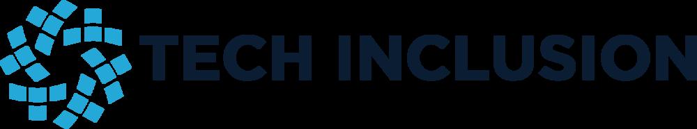 Tech-Inclusion-Logo.png