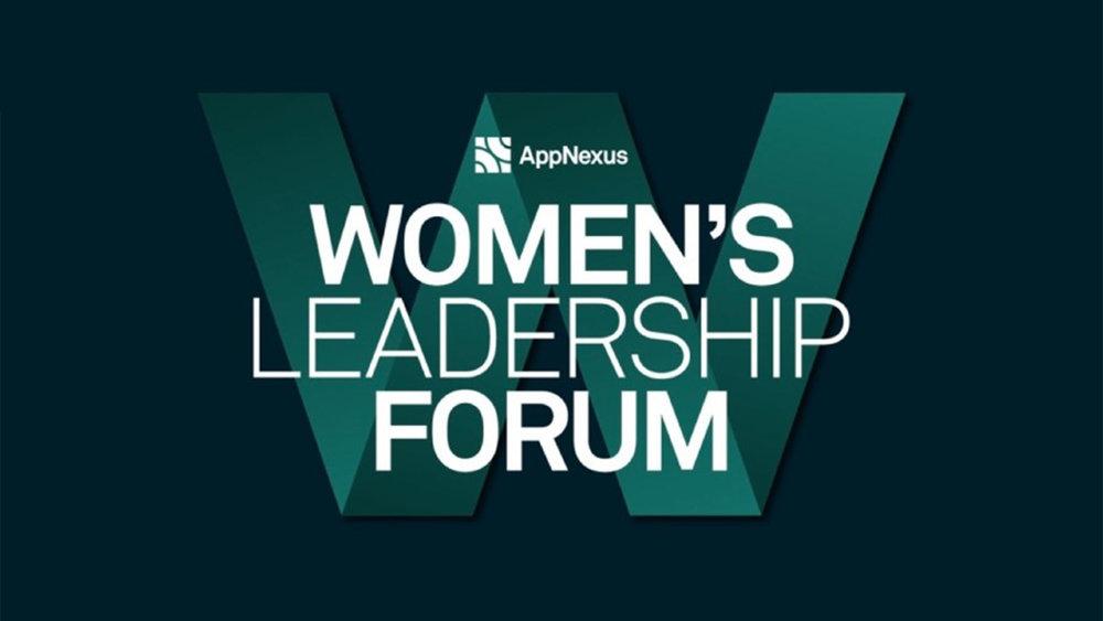 womens-leadership-forum.jpg