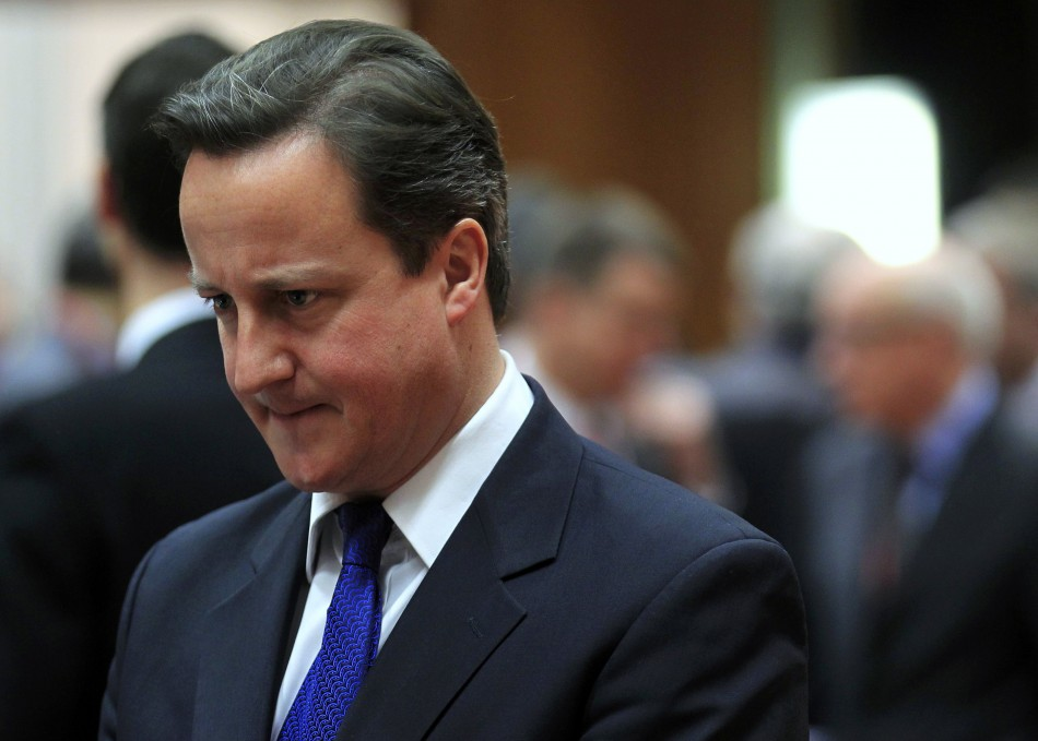 david-cameron-makes-u-turn-over-europe.jpg