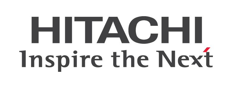 Hitachi Capital (Website).jpg