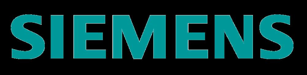 Siemens (Website).png