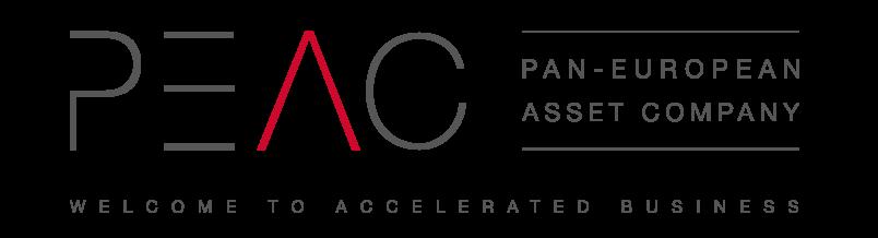 PEAC (Website).png