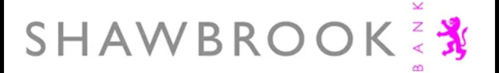 Shawbrook Bank (Website).png