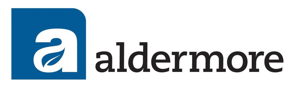 Aldermore (Website).jpg