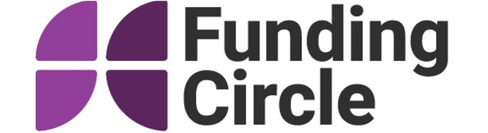 New funding circle logo.JPG