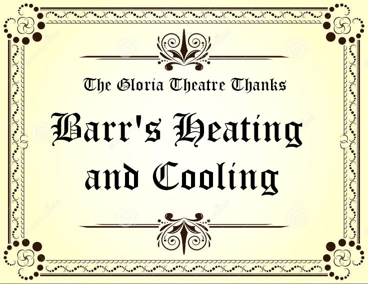 Barr's Heating and Cooling.png