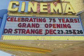 grand-opening-marquee_orig.png
