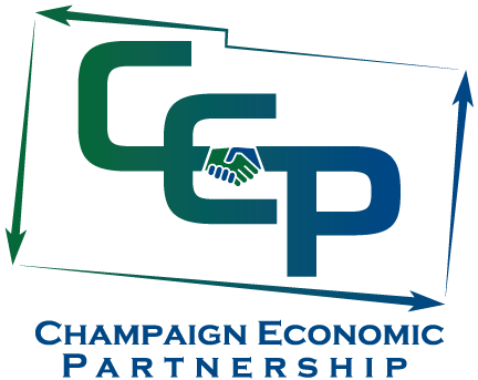 Champaign Economic Partnership