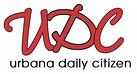 Urbana Daily Citizen