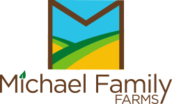Michael-Family-Farms.png