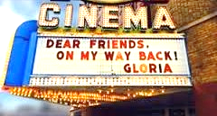 on-my-way-back-marquee_orig.png