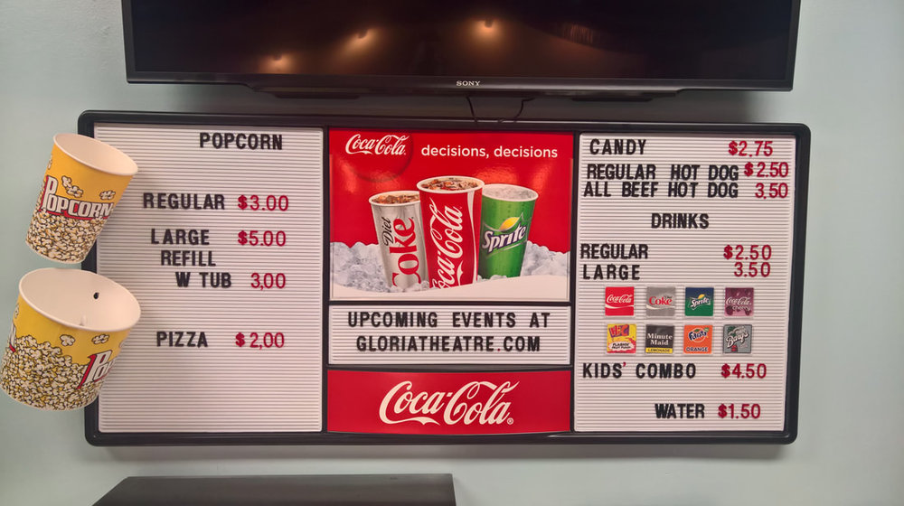 concession-stand-menu_orig.jpg
