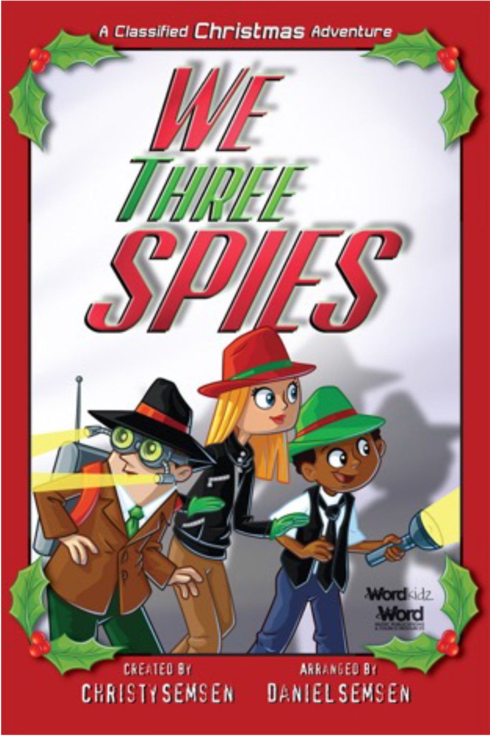 We Three Spies[3309].png