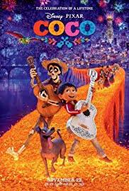 Coco1.jpg