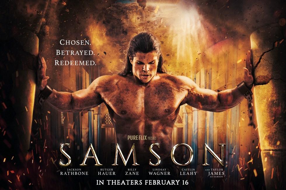 Samson-movie.jpg